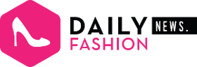 Daily Fashion News